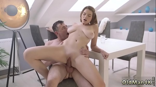 Daughter, Punish, Daughter punished, Daddy daughter, Daddy and daughter