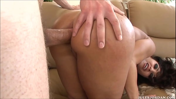 Creampie, Anal creampie, Anal compilation