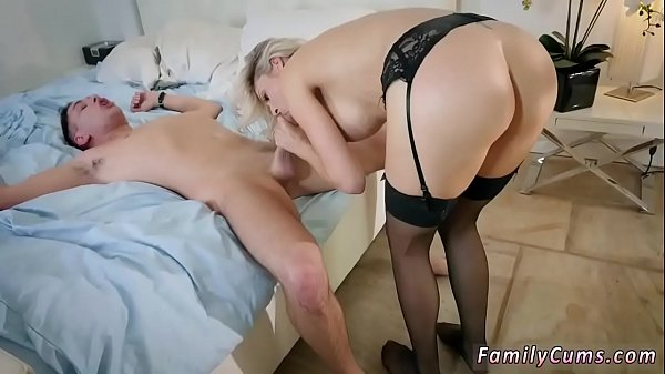 Friends mom, Romantic, Mom and daughter, Moms friend, Mom friends, Fuck mom
