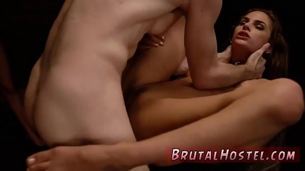 Teen anal, Anal pain, Painful