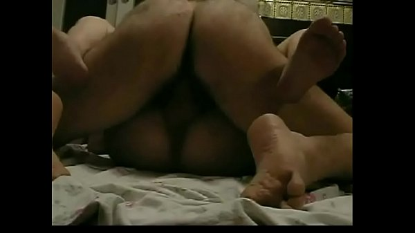 Sister, Mom sex, Mature milf, Sister hidden, Mom sister