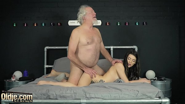 Young creampie, Creampies, Pussy creampie