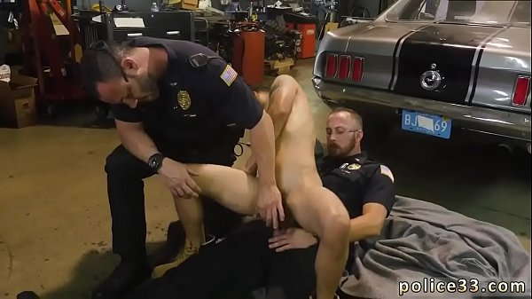 Police, Fitness