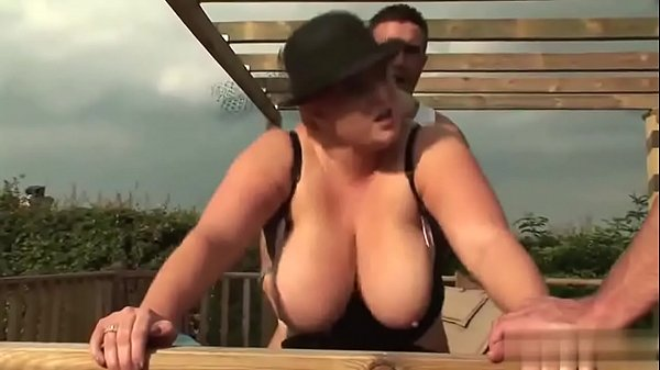 Mature, Mature bbw, Bbw threesome, Bbw mature