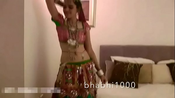 College, Indian babe