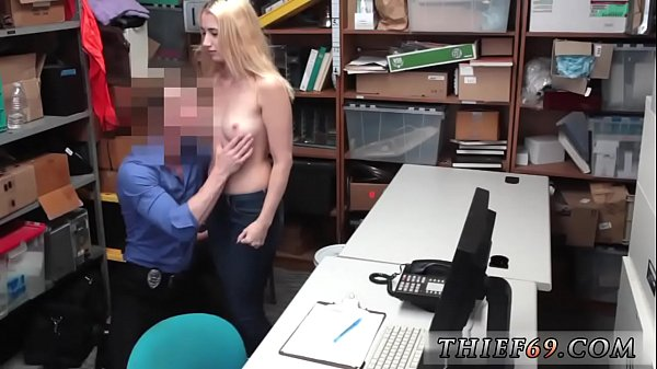 Mother and daughter, Nasty anal