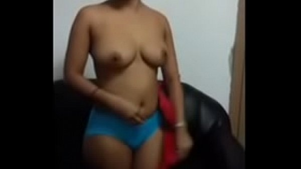 Bhabhi, Indian sex, Indian bhabhi, Indian sex videos