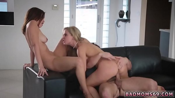 Mature milf, Masturbation mature, Step-mom