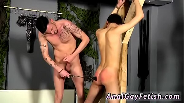 Bondage, Nipple play, Gay nipple