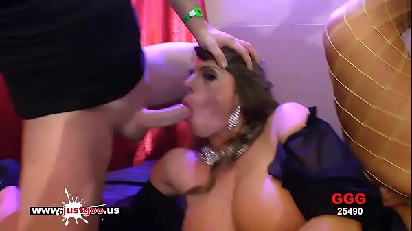 Mom anal, Big mom, Cum tits, Girls cum, German mom, German anal