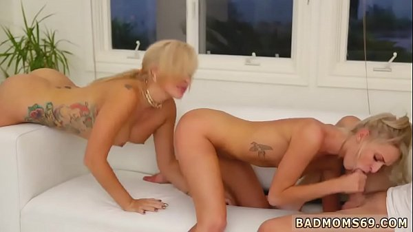 German, Mom fuck, Forced mom, Force sister, Mom sister, Mom forced