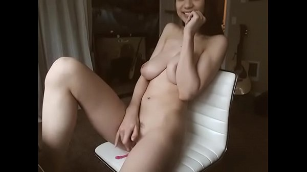 Strips, Asian live