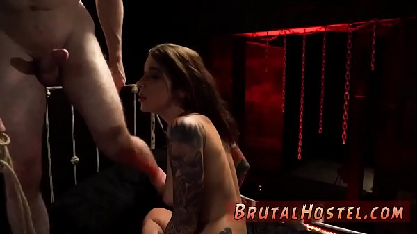 Young girl, Young girls, Bdsm squirt