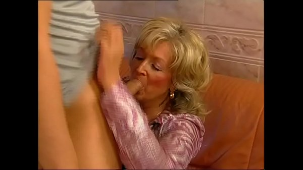 Full movie, My mother, Mother anal