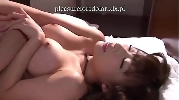 Busty, Korean movie
