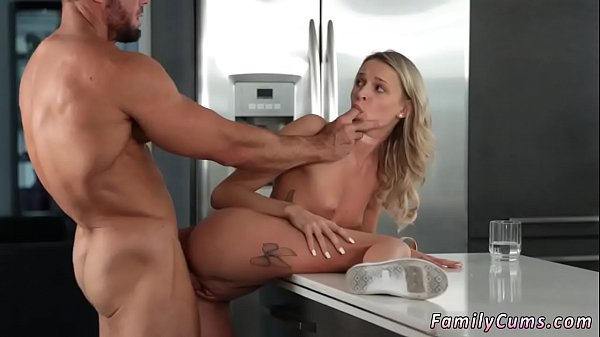 Hd anal, Threesome anal, Daughter anal
