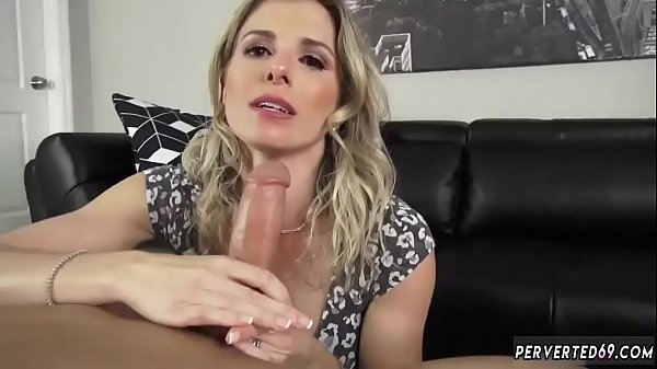 Cory chase, Father sex