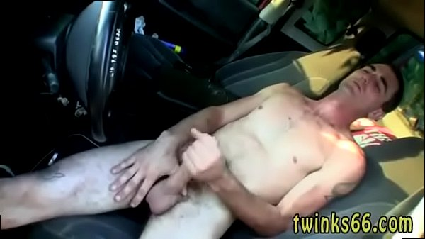 Teen pissing, Seduction, Gay piss