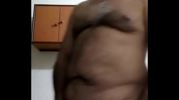 Daddy, Indian old, Indian gay