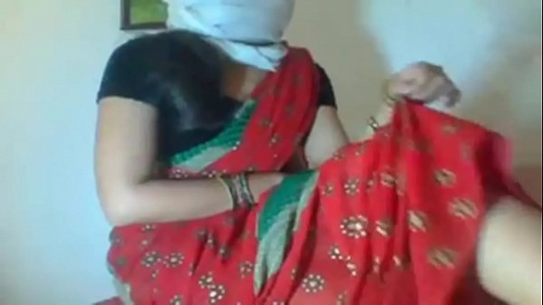 Indian boobs, Horny, Wife cheating, Slime, Indian desi