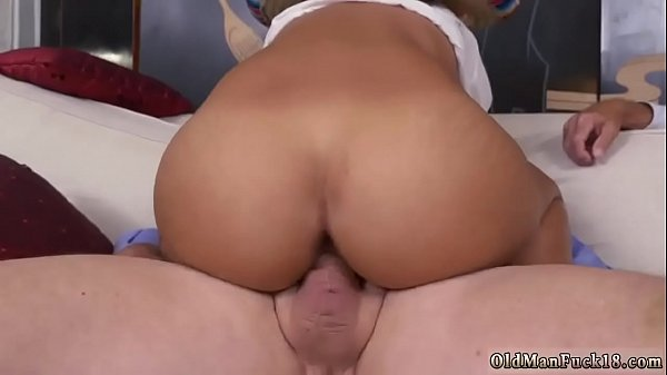 Teen ass, Teen and old, Daddy girl