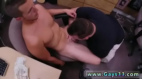 Russian anal, Gay anal