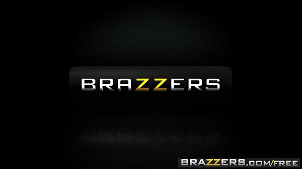 Brazzers, Dirty, College teen