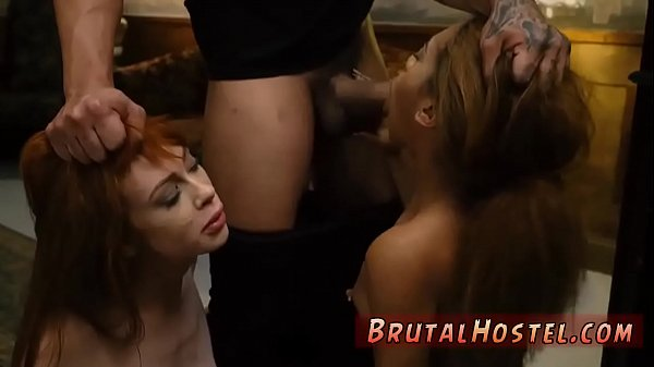 Boob, Young anal