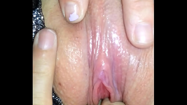 Perfect, Puffy pussy