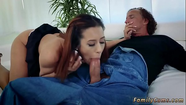 Mom anal, Real mom, Mother and daughter, Mom and daughter, Moms pussy, Interracial anal