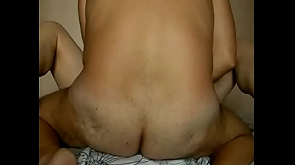 Mature, Wife, Hidden, Son mom, Real mom, Taboo mom