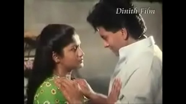 Indian, Indian sex, Indian wife, Sex house