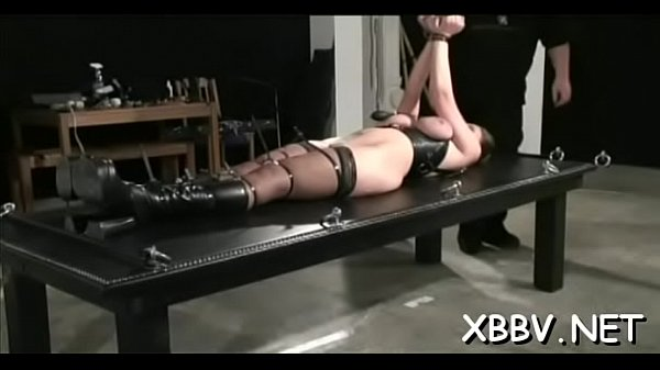 Bdsm amateur, Breast