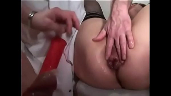 Bdsm squirt, Wife anal, Wife fisting, Fisting anal
