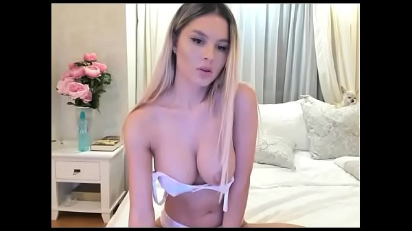 Young girls, Chat, Chat sex