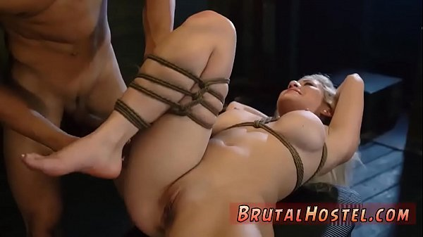 Hd anal, Compilation hd, Compilation anal, Anal compilation