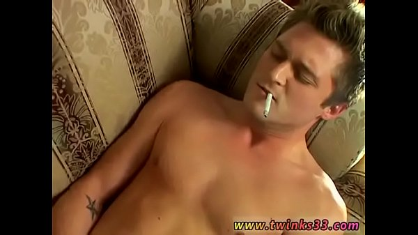 Young anal, Anal porn