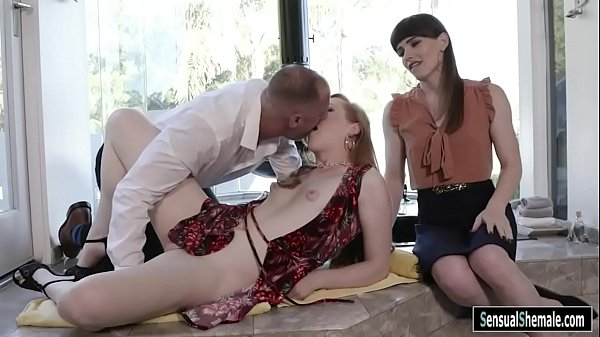 Small tits, Small anal, Redhead anal