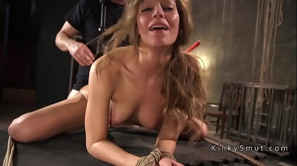 New, Anal extreme, Extreme anal
