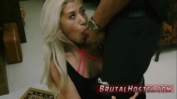 Double anal, Big breast