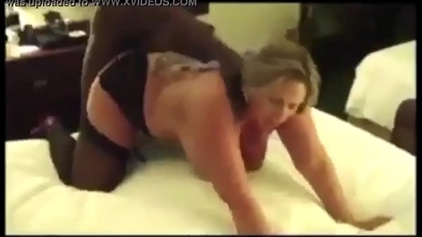 Amateur anal, First anal
