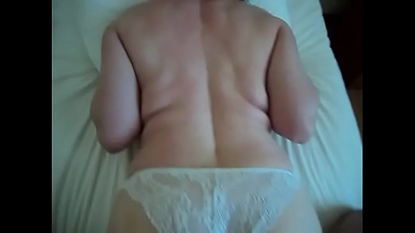 Mom son, Real mom, Moms, Real mom son, Mom pov, Mature milf