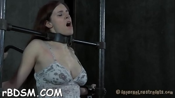 Whipping, Torture, Ass slave, Whipping pussy