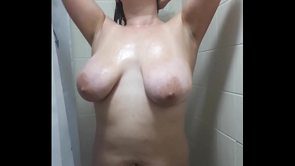 Shower, Wash