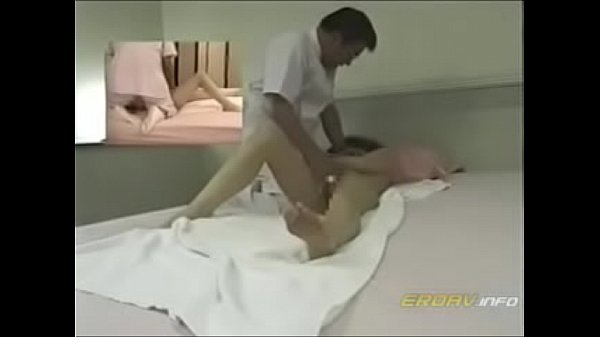Japanese massage, Massage room, Hidden massage