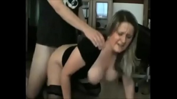 Creampie, Creampie amateur, Anal wife, Anal creampie