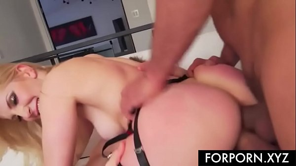 Butt, Bubble butt, Compilation anal, Anal compilation