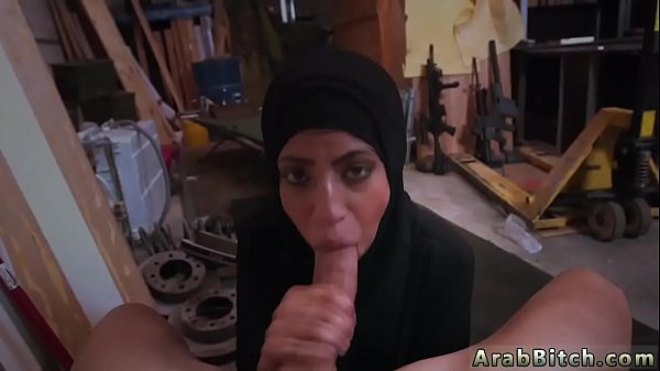 Arabic, Arab girl