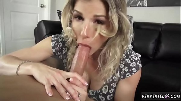 Son mom, Cory chase
