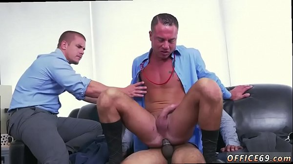 Swallowing, Cum swallow